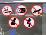 Schräge Schilder 21.jpg