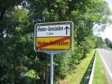 Schräge Schilder22.jpg