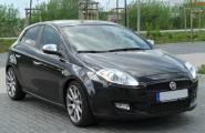 Fiat_Bravo_II_front_20100501.jpg