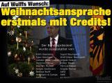 Wulffs-Credits_01.jpg