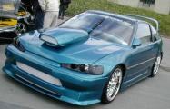 CRX Blau.jpg
