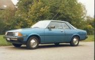 1985_Mazda_626_Coupe.jpg