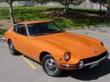 1971_Datsun_240Z_Original_Restored_Front_1.jpg