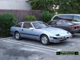300ZX_1985_blue_shop_2_aug262006.jpg
