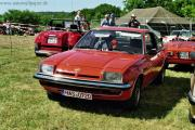Opel_Manta_B_1.jpg