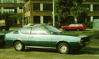 800px-Mitsubishi_Celeste_Rotterdam_1976.jpg
