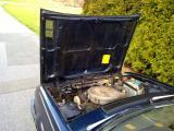 Prelude April 2010 014.jpg