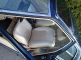 Prelude April 2010 012.jpg