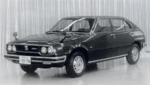 Nostalgic Hero.Accord Prototyp.J-1990_01x.jpg