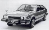 Nostalgic Hero.Accord Prototyp.J-1990_04.jpg