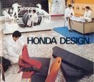 1974_06.Car Styling.Honda Design.J_01.jpg