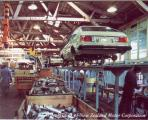 1976_Accord production_10.jpg