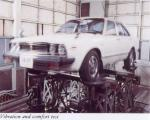 1977_Accord production_01.jpg