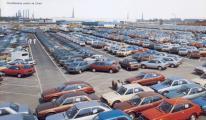 1977_Accord import.Gent_01.jpg