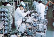 1976_Accord production_05.jpg