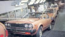 1976_Accord production_06.jpg