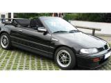 HONDA CRX ED9 Cabrio 01.jpg