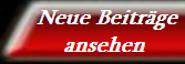 neue.PNG