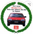 CIVIC Aufkleber Auto des Jahres001.jpg