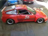 1990 HONDA CRX MUGEN RaceCar 03.JPG