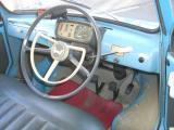T360 Auk3c.jpg