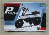 motocompo police.jpg