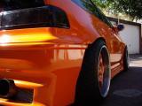 Orange-DQ~~_12.jpg