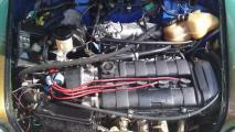 Mini_mit_ED9_Motor.jpg