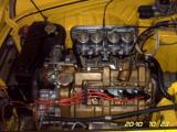 S800_ebay110689022558_04.jpg
