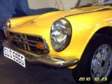 S800_ebay110689022558_05.jpg