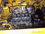 S800_ebay110689022558_08.jpg