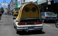 car214CAL.jpg