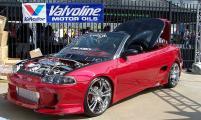 Civic Coupe-Cabrio.jpg