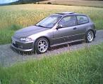 Civic Lars 3.JPG