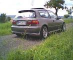 Civic Lars 5.JPG
