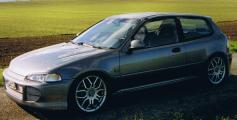 Civic turbo Seite links 2.JPG