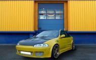 Civic-CoueEJ-gelb.jpg