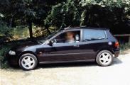 Civic EG Black003.jpg