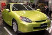 Honda VV (2).jpg