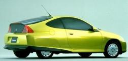 Honda VV.jpg