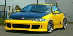 Civic-EG-Wide Body-v.jpg