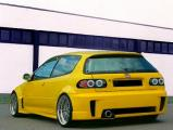 Civic-EG-Wide Body-h.jpg