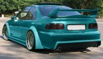 Civiv Coupe DTM-Style h.jpg