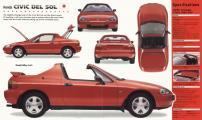 1995_Honda_Civic_Del_Sol.jpg