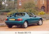 HONDA.CRX VTi Pressefoto.GB-95_01.jpg