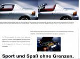 CRX Daytona Seite 11.jpg