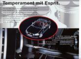 CRX Daytona Seite 13.jpg