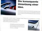 CRX Daytona Seite 6.jpg