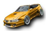Gold-lude - 2.jpg