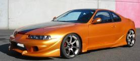 prelude_orange2.jpg